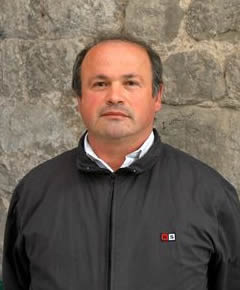 Corchia Gianmarco
