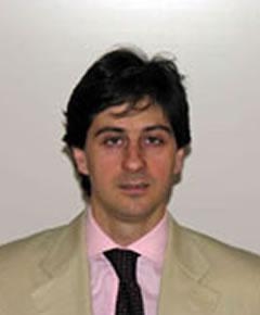 Ferri Maria Jacopo