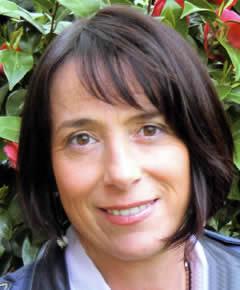 Cavellini Clara